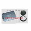 专业生产厂家生产LNJG1型三防智能井盖