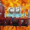 北京大兴消防稳压设备厂家价格直供