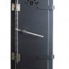 电磁屏蔽机柜_保密局C及认证_安全保密