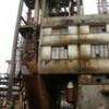 衢州一级化工厂拆迁资质高价回收化工厂拆除化工设备回收