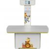 专用品牌动物DR拍片机销售价格多少钱?