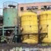 一级拆迁资质面向上海高价回收炼油厂化工厂铝厂及化工设备