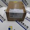 原装正品 抄底价出售ABB模块3HAC021243-002