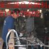 云南 建良水泥条丝热镀丝工厂