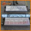 彩石金属瓦模具的保养与修复 多彩蛭石瓦模具湖南厂家定制