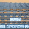 彩石金属瓦是如何做好防漏雨的 多彩蛭石瓦厂家销售