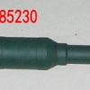 S40A气动砂轮机厂家优选精品好货