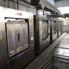 石家庄打包转让二手百强水洗厂设备二手隔离式水洗机