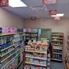 便利店的经营以消费者为核心