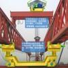 西藏昌都架桥机出租厂家wqj160