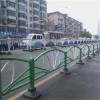 陕西花式护栏厂家-西安花式栏杆定制