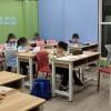 杭州小学辅导杭州六年级辅导 杭州六年级辅导哪家比较好