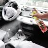 骏威泡沫清洁剂汽车内饰布艺沙发油烟机强去污多功能泡沫剂清洗剂