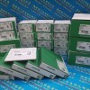 Zelio LogicSR2MEM02EEPROM存储卡