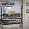 工业电解制氢