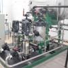 氢气电解氢气公司