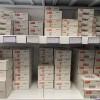 原装ABB机器各种控制部分备件出售3HAB3289-1