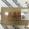 原装正品就找翌忱通主营各种进口控制备件3HAB3702-31