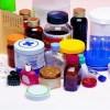 液体哌甲酯(无色无味透明液体)现货价格