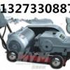 贵州试压泵结构设备试压泵产品应用