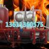 北京大兴消防稳压设备厂家直供直销