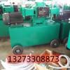 南京试压泵产品电动试压泵厂家哪里找
