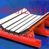 阻燃型缓冲条宽度为10公分  橡胶缓冲条 耐冲击性强高耐磨