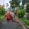 通州区马驹桥抽污水63337869