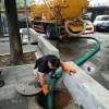 通州区梨园抽污水63337869抽化粪池