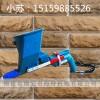福建泉州海特电动填缝机外墙砖缝隙勾缝机