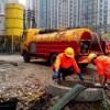 通州区马驹桥抽污水63338949清理化粪池
