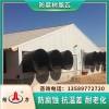 塑料瓦片 大棚防腐瓦 辽宁大连合成树脂瓦用于拱形建筑